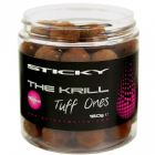 Sticky Baits The Krill Tuff Ones 16mm